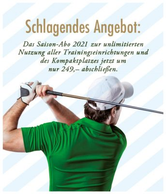 Golfpark_Angebot_poster_Web_S1_2021